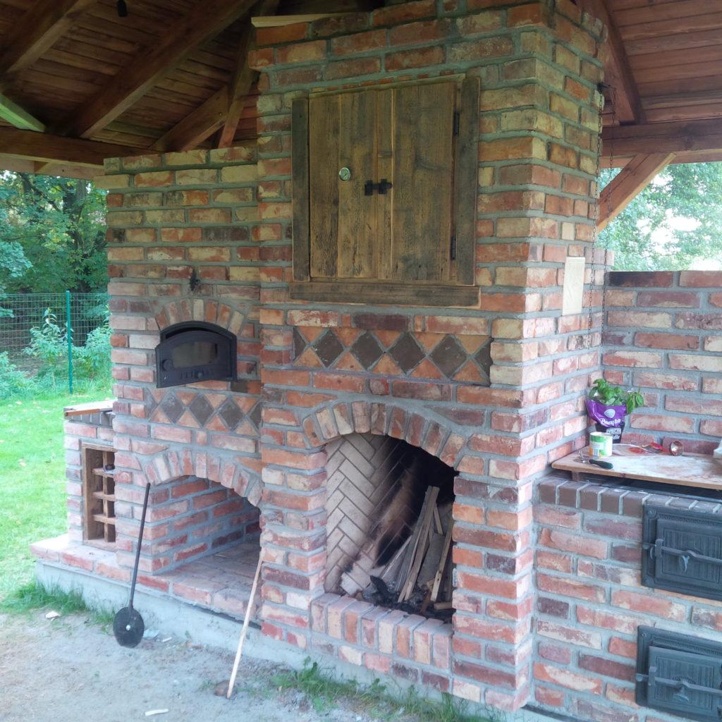 grill murowany bfd