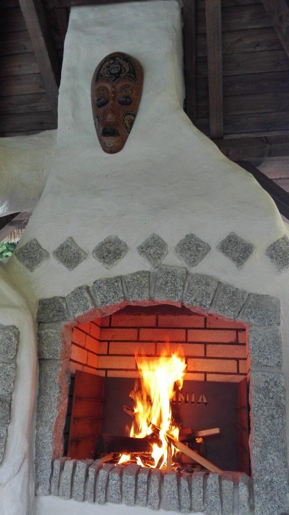 kominek murowany (4)a