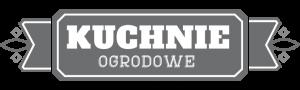 oferta_Kuchnie_ogrodowe