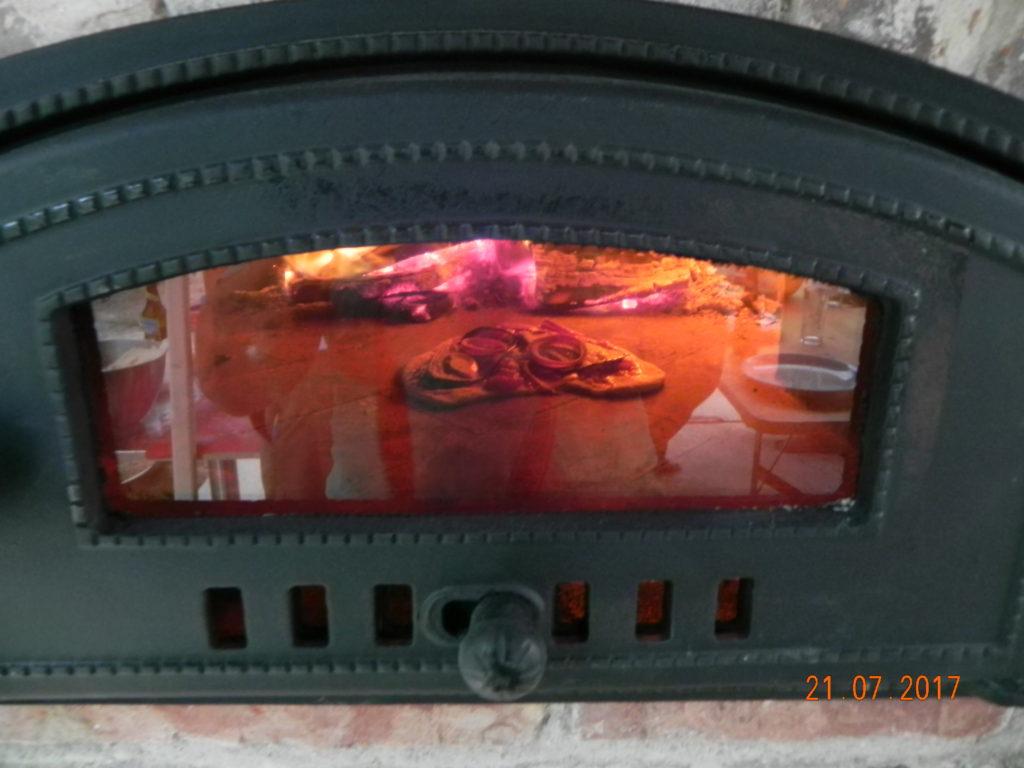 grill murowany ad