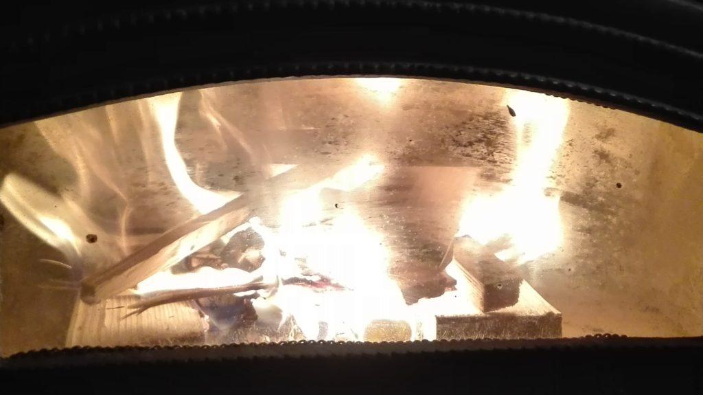 grill murowany fsdfs
