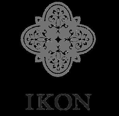 Logo_ikon