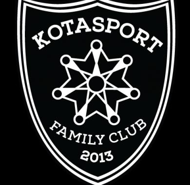 kotas_sport
