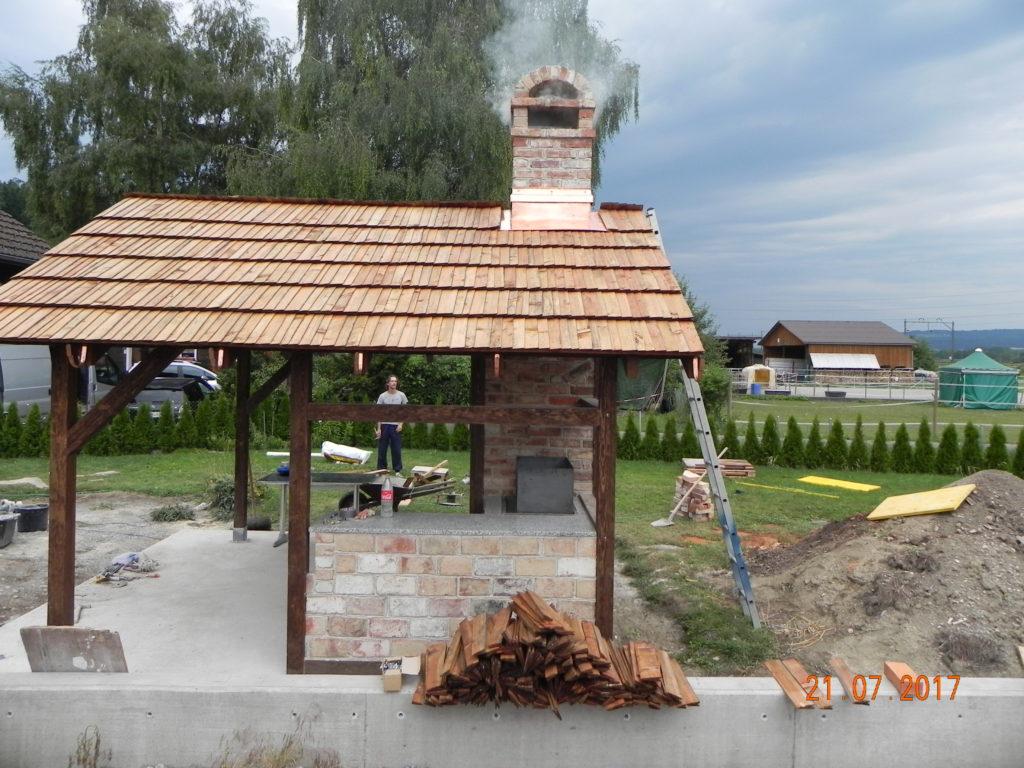 kuchnie murowane 856