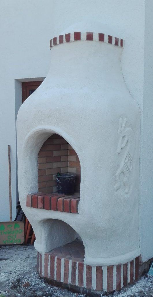 grill murowany (3)