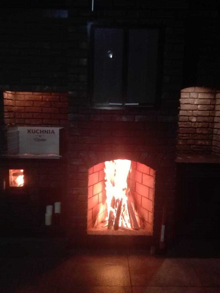 kominek murowany (4)