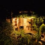 grill ogrodowy murowny malbork_12 s