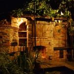 grill ogrodowy murowny malbork_12sds