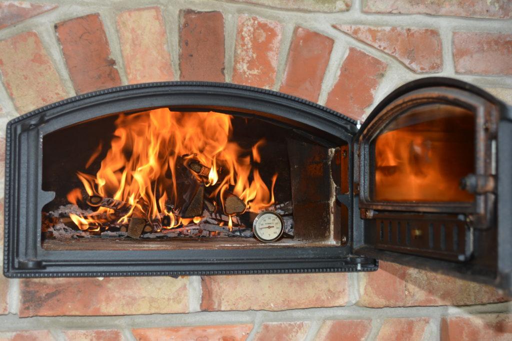 grill murowany sa