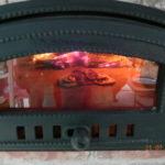 grill murowany wogrodzie ndf