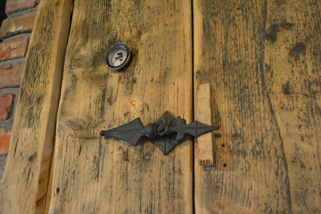 grill murowany wogrodzie 6