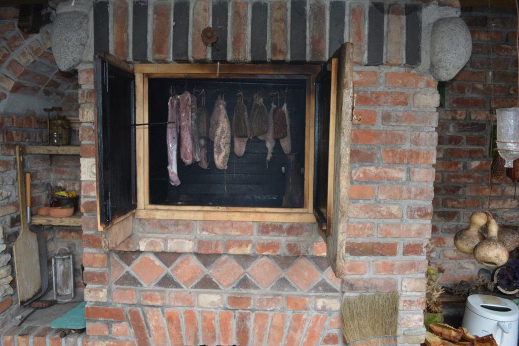 grill murowany wogrodzie2