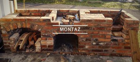 montaz_5 mh