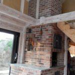kuchnie murowane ss