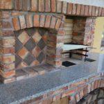 kuchnie murowane dsadas