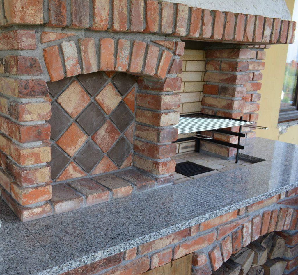 kuchnie murowane 85