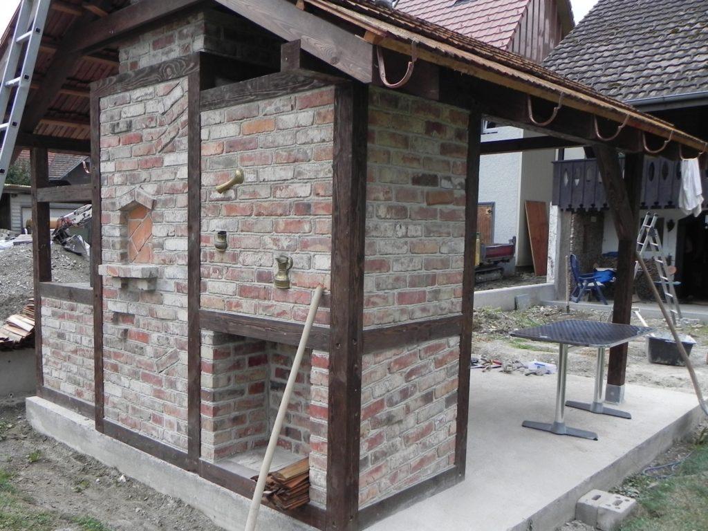 kuchnie murowane 96