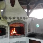 kuchnia letnia (11)