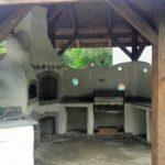 kuchnie letnie (4)
